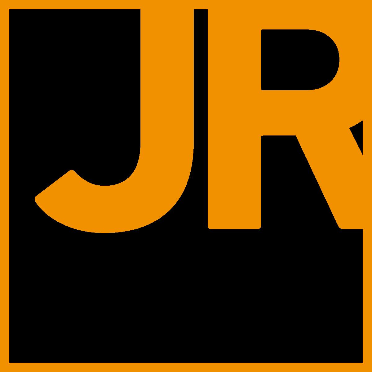Jochen Reinhardt